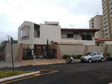 Ribeir�o Preto Jardim S�o Luiz Casa Locacao R$ 10.500,00 11 Dormitorios 5 Vagas Area do terreno 443.77m2 Area construida 442.66m2