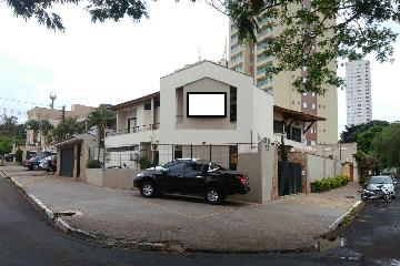 Alugar Casa / Padrão em Ribeirão Preto R$ 10.100,00 - Foto 4