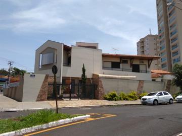 Alugar Casa / Padrão em Ribeirão Preto R$ 10.100,00 - Foto 5