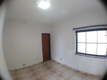 Alugar Casa / Padrão em Ribeirão Preto R$ 10.100,00 - Foto 11