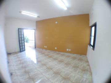 Alugar Casa / Padrão em Ribeirão Preto R$ 10.100,00 - Foto 13