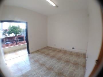 Alugar Casa / Padrão em Ribeirão Preto R$ 10.100,00 - Foto 14