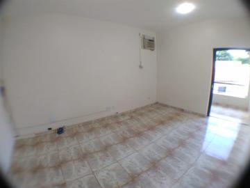 Alugar Casa / Padrão em Ribeirão Preto R$ 10.100,00 - Foto 15
