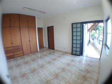 Alugar Casa / Padrão em Ribeirão Preto R$ 10.100,00 - Foto 16