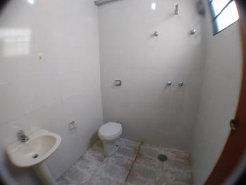 Alugar Casa / Padrão em Ribeirão Preto R$ 10.100,00 - Foto 19