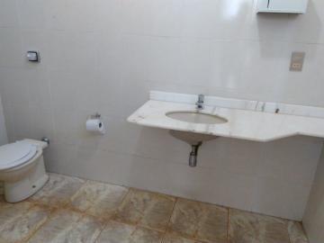 Alugar Casa / Padrão em Ribeirão Preto R$ 10.100,00 - Foto 20