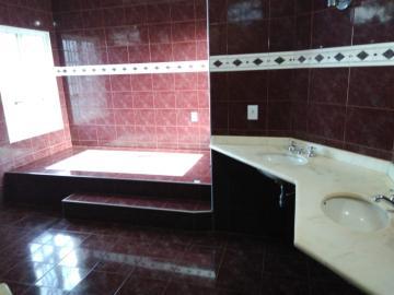 Alugar Casa / Padrão em Ribeirão Preto R$ 10.100,00 - Foto 21