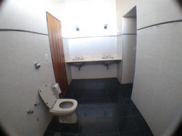 Alugar Casa / Padrão em Ribeirão Preto R$ 10.100,00 - Foto 23