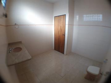 Alugar Casa / Padrão em Ribeirão Preto R$ 10.100,00 - Foto 24