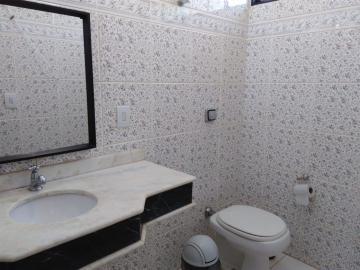 Alugar Casa / Padrão em Ribeirão Preto R$ 10.100,00 - Foto 25
