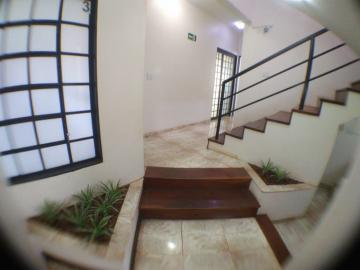 Alugar Casa / Padrão em Ribeirão Preto R$ 10.100,00 - Foto 26