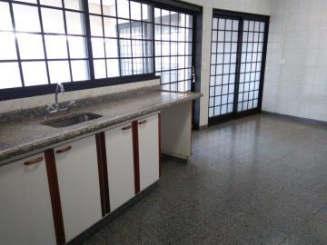 Alugar Casa / Padrão em Ribeirão Preto R$ 10.100,00 - Foto 27
