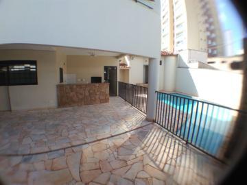 Alugar Casa / Padrão em Ribeirão Preto R$ 10.100,00 - Foto 29