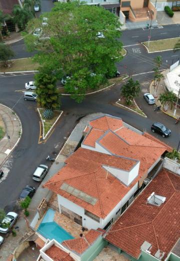 Alugar Casa / Padrão em Ribeirão Preto R$ 10.100,00 - Foto 30