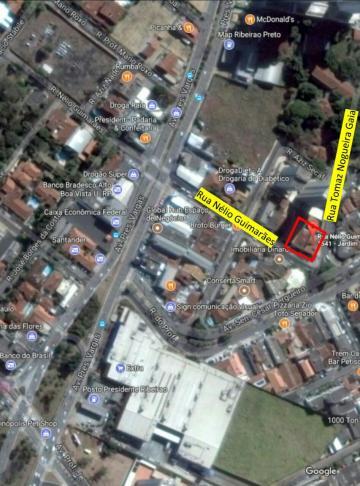 Alugar Casa / Padrão em Ribeirão Preto R$ 10.100,00 - Foto 31