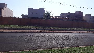 Alugar Terreno / Terreno em Bonfim Paulista. apenas R$ 262.092,60