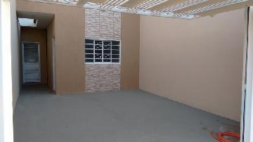 Casa / Padrão em Brodowski , Comprar por R$170.000,00