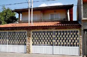 Praia Grande Boqueirao Casa Venda R$490.000,00 3 Dormitorios 2 Vagas Area do terreno 140.00m2 Area construida 150.55m2