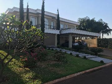 Casa / Condomínio em Jardinópolis , Comprar por R$1.920.000,00