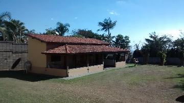 Brodowski Centro Rural Venda R$500.000,00 2 Dormitorios  Area construida 90.00m2