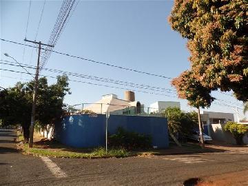 Alugar Casa / Padrão em Ribeirão Preto. apenas R$ 7.000,00