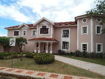 Bonfim Paulista Quinta da Alvorada Casa Locacao R$ 7.000,00 Condominio R$840,00 4 Dormitorios 4 Vagas Area do terreno 2122.39m2 Area construida 613.45m2