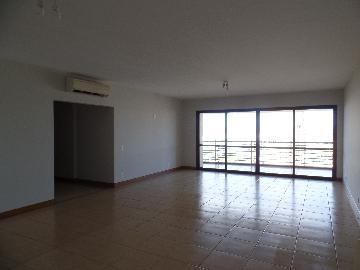 Alugar Apartamento / Padrão em Ribeirão Preto. apenas R$ 4.500,00