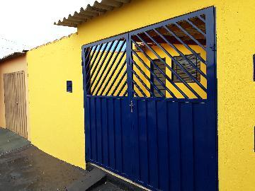 Casa / Padrão em Ribeirão Preto , Comprar por R$150.000,00