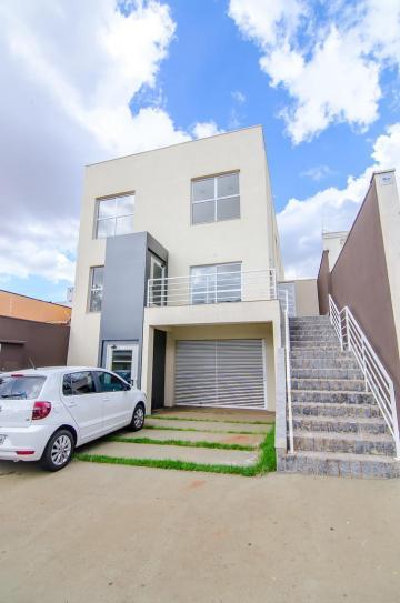 Alugar Comercial / Prédio em Ribeirão Preto. apenas R$ 11.500,00