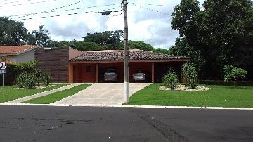 Jardinopolis Norte Casa Venda R$1.300.000,00 Condominio R$700,00 2 Dormitorios 1 Suite Area do terreno 1400.00m2 Area construida 500.00m2