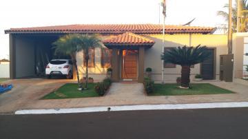 Cravinhos Cond. Ana Carolina Casa Venda R$900.000,00 Condominio R$350,00 3 Dormitorios 4 Vagas Area do terreno 510.00m2 Area construida 300.00m2