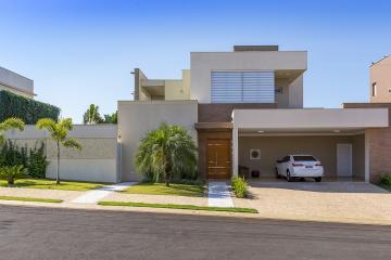 Cravinhos Jd. das Acacias Casa Venda R$1.540.000,00 Condominio R$680,00 4 Dormitorios 6 Vagas Area do terreno 625.00m2