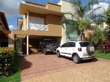 Bonfim Paulista Bonfim Paulista Casa Locacao R$ 4.500,00 Condominio R$670,88 3 Dormitorios 4 Vagas Area do terreno 360.00m2