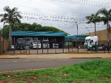 Alugar Comercial / Galpão em Ribeirão Preto. apenas R$ 11.700,00
