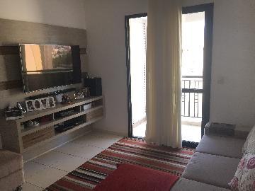 Alugar Apartamento / Cobertura em Ribeirão Preto. apenas R$ 2.000,00