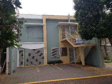 Comercial / Prédio em Ribeirão Preto Alugar por R$950,00