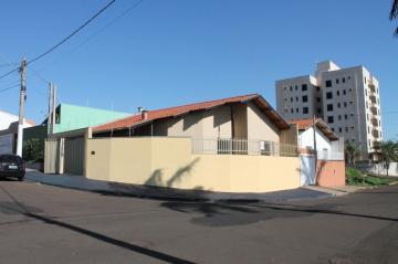 Brodowski Maria Imaculada II Casa Venda R$215.000,00 3 Dormitorios 2 Vagas Area do terreno 150.00m2 Area construida 100.00m2