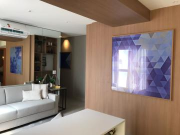Alugar Apartamento / Padrão em Ribeirão Preto. apenas R$ 624.100,00