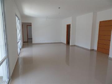 Alugar Apartamento / Padrão em Ribeirão Preto. apenas R$ 826.000,00