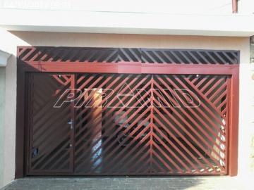 Alugar Casa / Padrão em Ribeirão Preto. apenas R$ 950,00