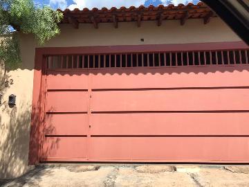Casa / Padrão em Ribeirão Preto , Comprar por R$320.000,00
