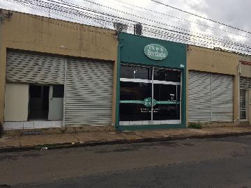 Comercial / Salão em Ribeirão Preto Alugar por R$3.600,00