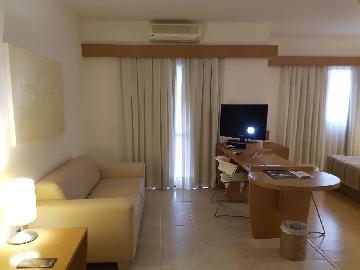 Ribeirao Preto Jardim Sumare Apartamento Venda R$280.000.000,00 Condominio R$500,00 1 Dormitorio 1 Vaga