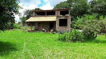 Alugar Rural / Sítio em Cravinhos. apenas R$ 650.000,00