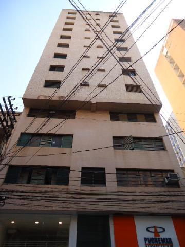 Comercial / Prédio em Ribeirão Preto , Comprar por R$8.580.000,00