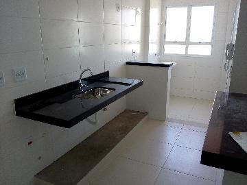 Alugar Apartamento / Padrão em Ribeirão Preto. apenas R$ 425.500,00