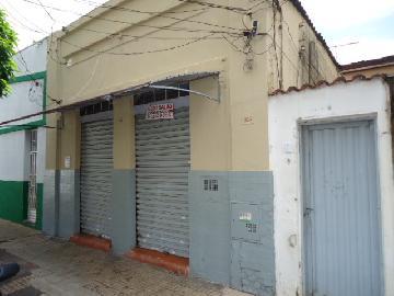 Comercial / Salão em Ribeirão Preto Alugar por R$900,00