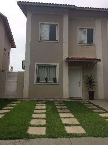 Alugar Casa / Condomínio em Ribeirão Preto. apenas R$ 480.000,00