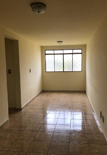 Apartamento / Padrão em Ribeirão Preto Alugar por R$550,00