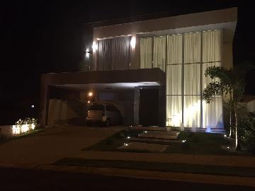Alugar Casa / Condomínio em Bonfim Paulista. apenas R$ 1.390.000,00
